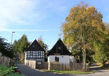 Winkelmannhaus