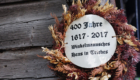 400 Jahre Winkelmannhaus, Dankeschön-Veranstaltung